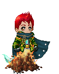 Reevearino2k13's avatar