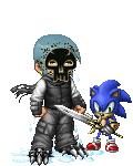 mystichydra99's avatar