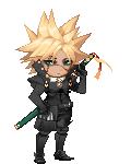 Yamagata-Yugi's avatar