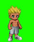 lilpimpinator's avatar