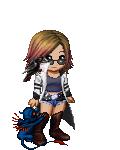 Lara Liger's avatar
