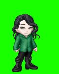 Louis Elric's avatar