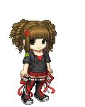 Consuelo2's avatar