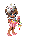 Celestail__ Maiden's avatar
