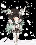 the Forever Warrior's avatar