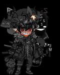 thwifo's avatar