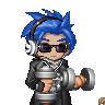 lilmatt103's avatar