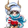 eeedward's avatar