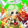 blahblahblah_474's avatar