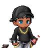 d3vil ray's avatar