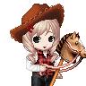 Mandi_Malicious's avatar