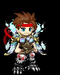 lj71696's avatar