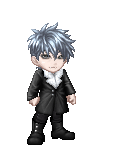 Xx Lord of the Night xX's avatar