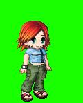 xXJinxedXx's avatar