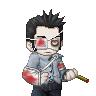ActionAceX's avatar