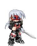 ichan018's avatar