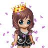 xX Cheerleader-4-eva Xx's avatar
