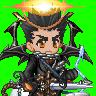 southsideboz's avatar