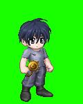 leon34758's avatar