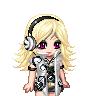 Little mysterygirl93's avatar