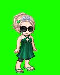 xxxxx_cutiepiexxxxx_'s avatar
