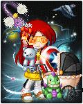pondahuang's avatar