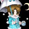 julian_sunshin123's avatar