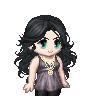 fanzig's avatar