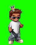 Mega ALBERTO's avatar