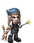 Iyola's avatar