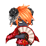 amberfire365's avatar