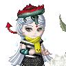 Giraffie-Chan's avatar