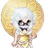 Taion Gazette's avatar