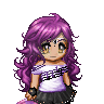 Native Chan's avatar