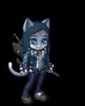 Neko Mettaur Crystal's avatar