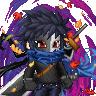 Nafetheninja's avatar