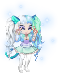 SuziCuti's avatar