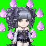 bunniie33's avatar