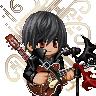 RockOnGuitarist68's avatar
