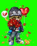 BTRSammy boi's avatar
