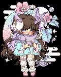 Jitsui's avatar