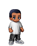 one_blood_4_life9's avatar