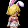 Tera_Nightingale's avatar