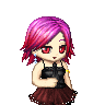 dark_wulf5000's avatar