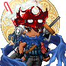 CrimsonDeo's avatar