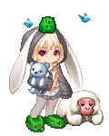 yuri_0919's avatar