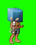 silkashocker's avatar