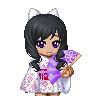 xxSmexxi_Fruitcupxx's avatar
