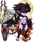 Adam1704's avatar