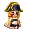 Ryna27's avatar